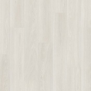 Дуб итальянский светло-серый-11011