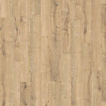 Дуб Даннингтон светлый-11960