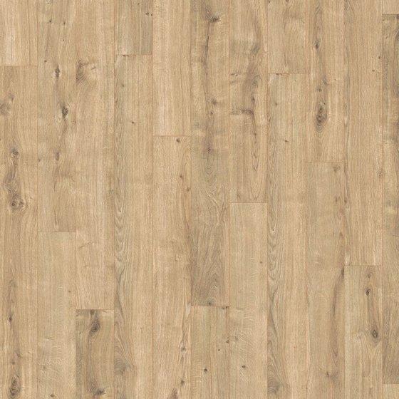 Дуб Даннингтон светлый - главное фото