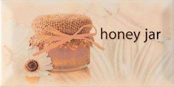 Breakfast Honey-17378