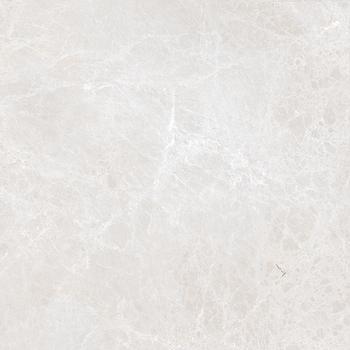 Синара бежевый неполированный-18354