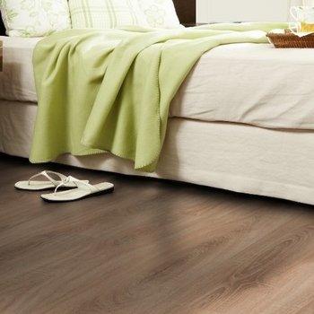 Коллекция «Classic Touch Standart Plank»-11850