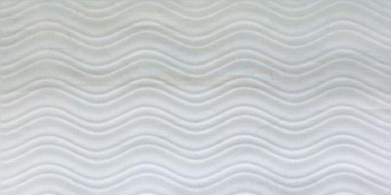 Blast White Волна  - главное фото