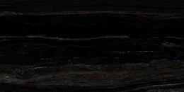 HEMATITE BLACK