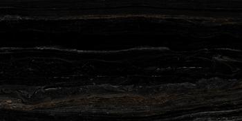 HEMATITE BLACK-19865