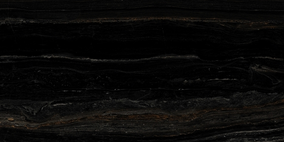 HEMATITE BLACK - главное фото