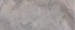 Стеллине серый
