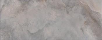 Стеллине серый-17814