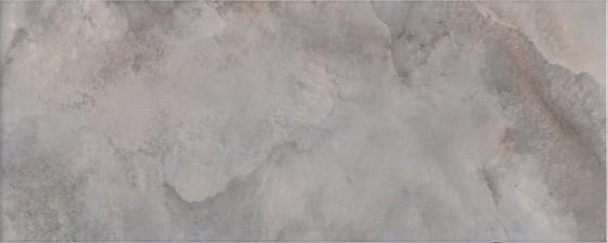 Стеллине серый - главное фото