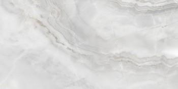 LAZARO WHITE-20765