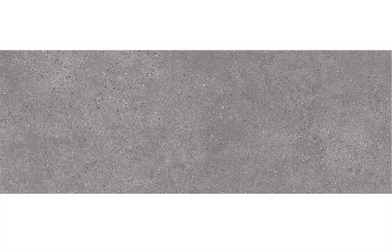 Спец. изделие декоративное без отверстий Фондамента серый  - главное фото