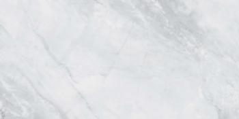 TRISOLA SILVER-21253