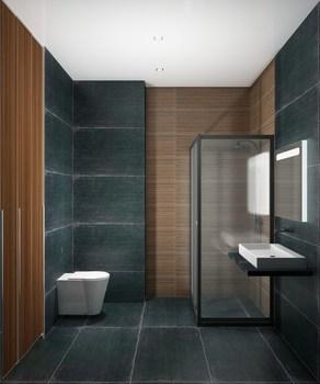 Дизайн-проект «Loft»-21155