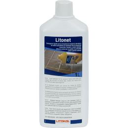 LITONET очиститель универсальный 1 л