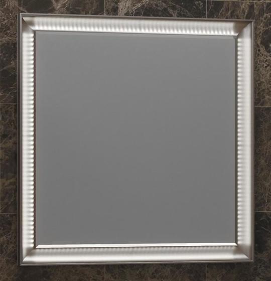 Зеркало Капри 80 Opadiris - главное фото