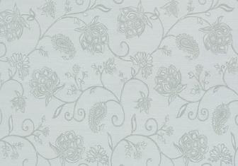 Deco Silk Blanco стена/пол-17183