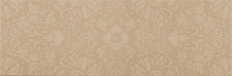 Soie Taupe, 25*75