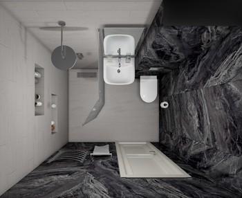 Дизайн-проект «ЖК Скандинавия 2»-20116