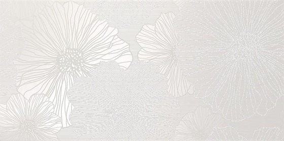 Antares Perla DW9NTR01  - главное фото