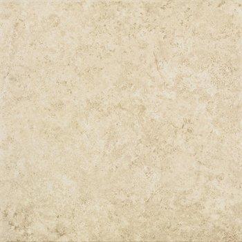Марке Белый -10475