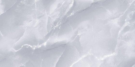 Гриджио темный - главное фото