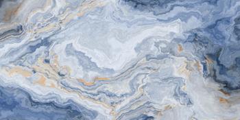 KACHORI BLUE-18993