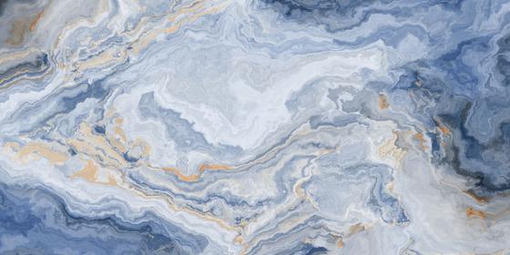 KACHORI BLUE - главное фото