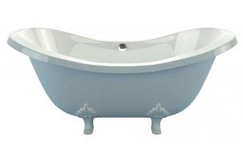 Ванна  RODOS 1950×910×855 мм -10564