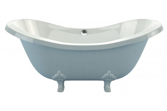 Ванна  RODOS 1950×910×855 мм  - главное фото