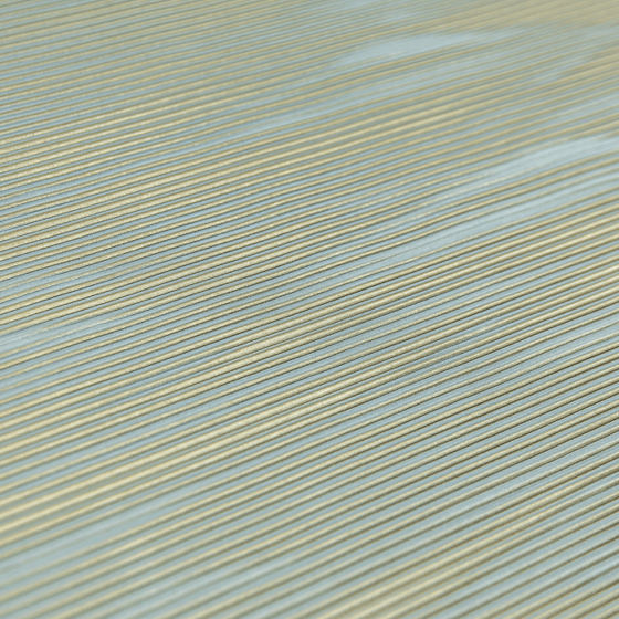 Обои Геометрия голубое золото фон - главное фото