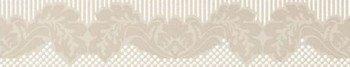 Бордюр Classico Onice Gris-14364
