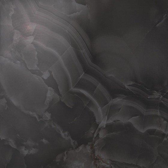 Блэк Агате Лаппатированный - главное фото