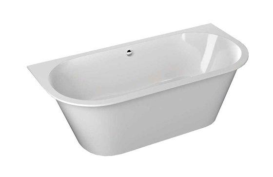 Ванна CITE 1740x800x600 мм  - главное фото