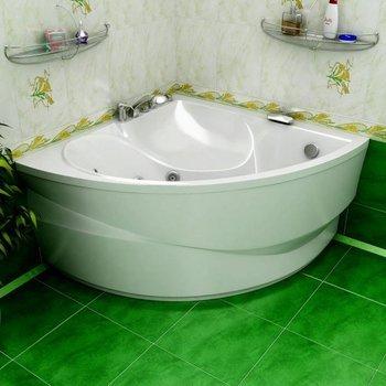 Акриловая ванна Triton Синди-10430