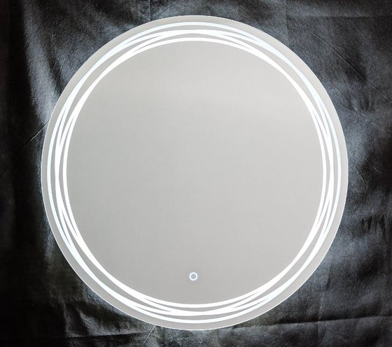 Зеркало Talisman Led d 770 Сalypso - главное фото