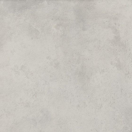 Миллениум Сильвер - главное фото