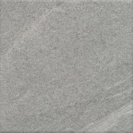 Бореале серый