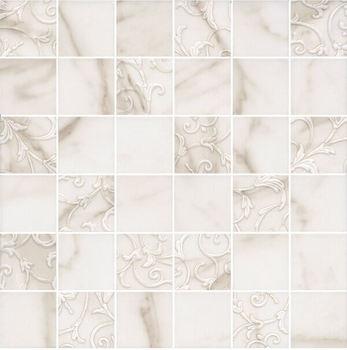 Карелли декор мозаичный -17513