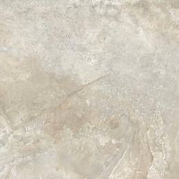 Petra Limestone
