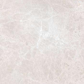 Синара коричневый неполированный-18363