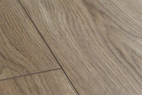 Дуб коттедж серо-коричневый - главное фото