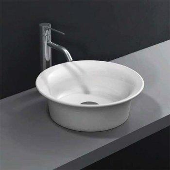Спец. изделие декоративное Риальто серый лаппатированный-14125