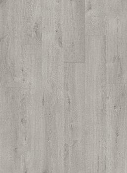 Дуб хлопковый светло-серый-11397