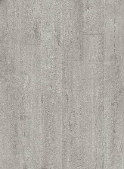Дуб хлопковый светло-серый - главное фото