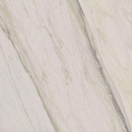 Портофино Белый Мат