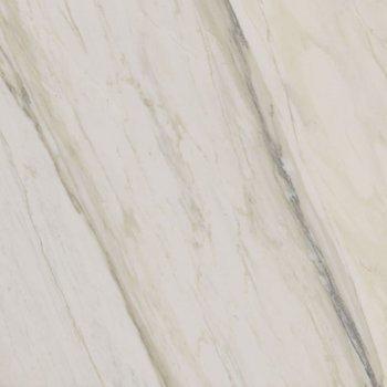Портофино Белый Мат-10483