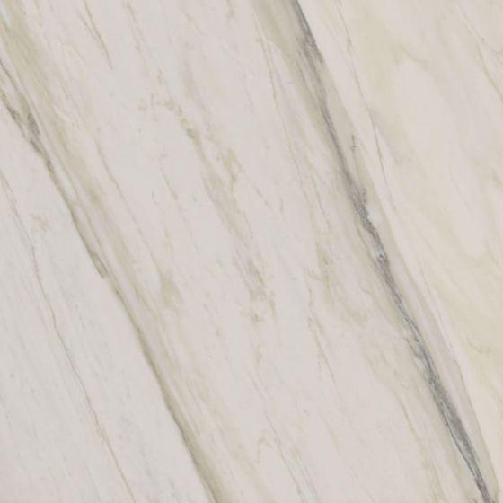 Портофино Белый Мат - главное фото