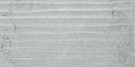 Versus волна Белый - главное фото