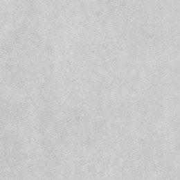 Безана серый светлый обрезной