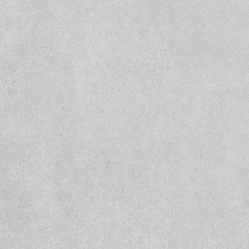 Безана серый светлый обрезной-12251